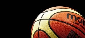 Publicación del artículo basado en el estudio del sueño en las jugadoras de básquet del SigloXXI