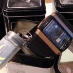 Sensores cronobiología