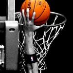 basquet03