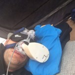 1-cpap-airmony