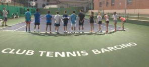 Estudio del sueño en colaboración con el Club Tennis Barcino: conclusiones