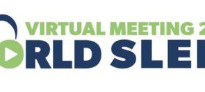 Congreso Mundial del Sueño